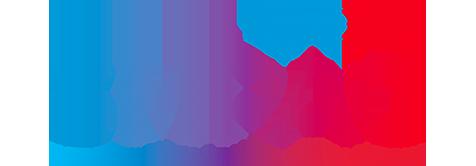 logo-smpac